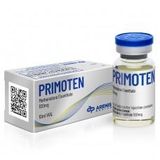 ARENIS MEDICO PRIMOTEN 10ML - 100MG/ML