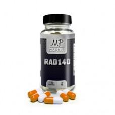 MAGNUS PHARMACEUTICALS RAD140 (Testolone) 100TAB