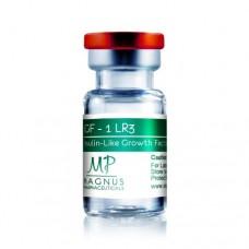 MAGNUS PHARMACEUTICALS IGF1-LR3 1MG