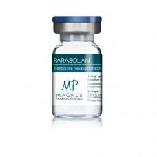 MAGNUS PHARMACEUTICALS PARABOLAN 10ML - 76,5MG/ML