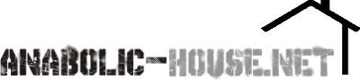anabolic-house.net